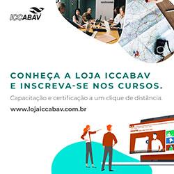Loja Iccabav