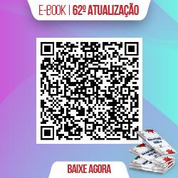 Ebook Abav - COVID-19