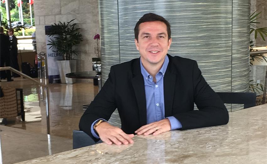 RBW Travel (RJ) é a agência sorteada do Grande Prêmio Big Data ABAV