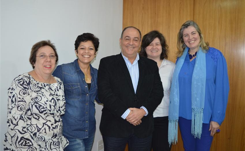 ABAV Expo 2018 define os seis eixos da Vila do Saber